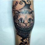 tattoo bologna tatuaggi