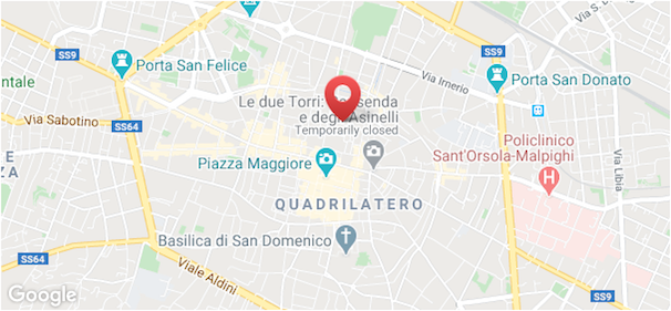 Google Map no-lazy